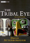 "Cover from the film ""The Tribal Eye"""