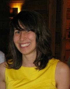 Lauren Freese