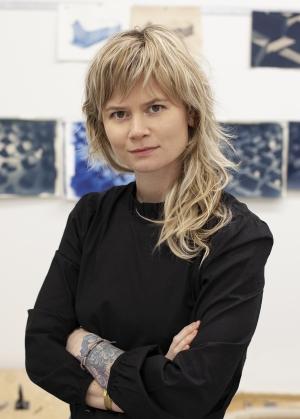 Image of Rachel Cox