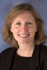 Julie Hochstrasser