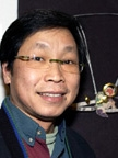 Kee-ho Yuen