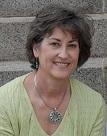 Professor Joni Kinsey