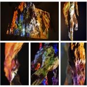Cavern Dive Image