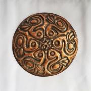 Decorative Piece