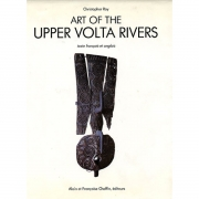 Art of the Upper Volta Rivers