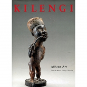 Kilengi: African Art from the Bareiss Family Collection