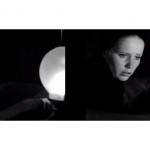 """Off & On,"" digital film still by Stephen Evans."